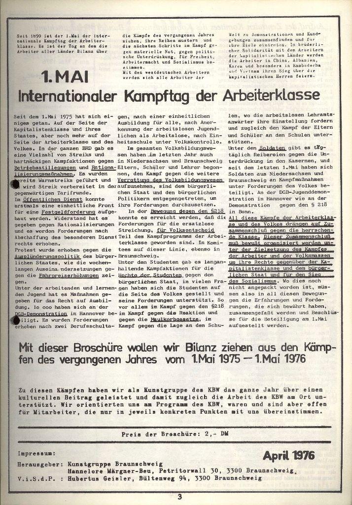 Braunschweig_Erster_Mai_1976_003
