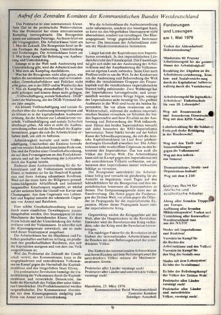 Braunschweig_Erster_Mai_1976_004