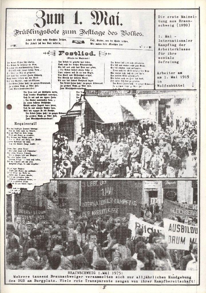 Braunschweig_Erster_Mai_1976_005