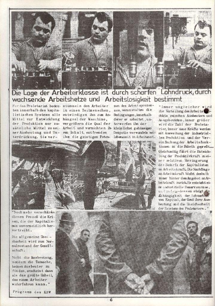 Braunschweig_Erster_Mai_1976_006