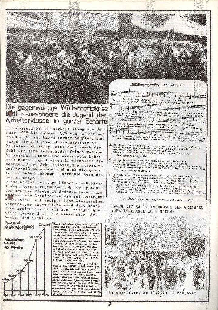 Braunschweig_Erster_Mai_1976_009