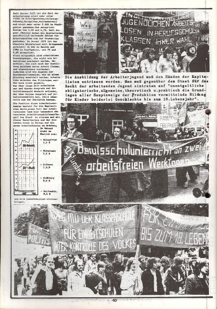 Braunschweig_Erster_Mai_1976_010