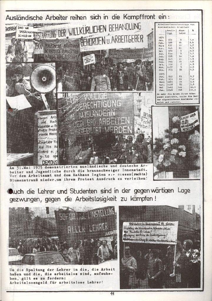 Braunschweig_Erster_Mai_1976_011