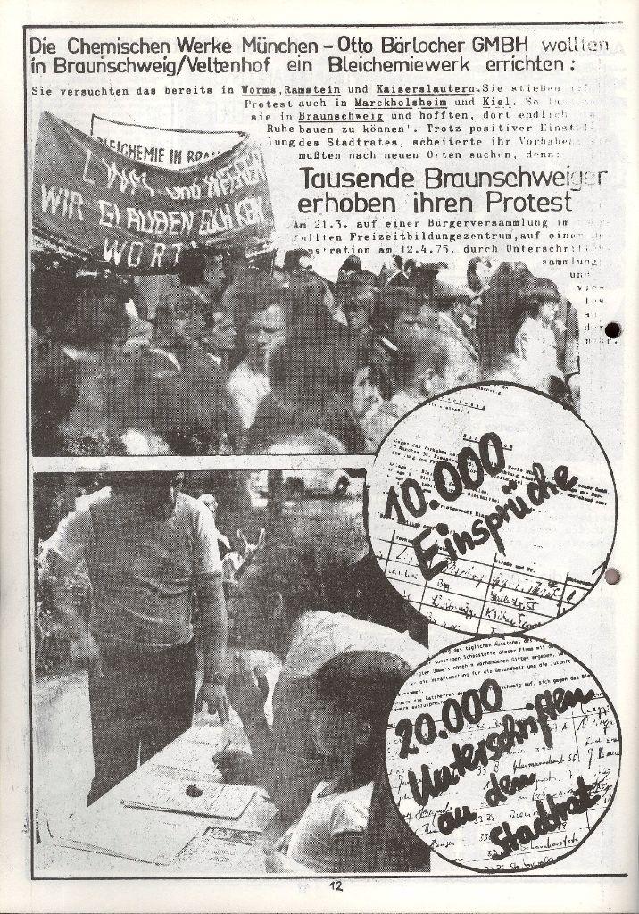 Braunschweig_Erster_Mai_1976_012