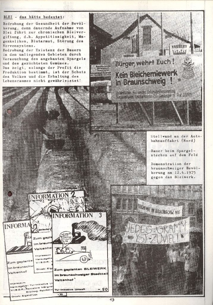 Braunschweig_Erster_Mai_1976_013