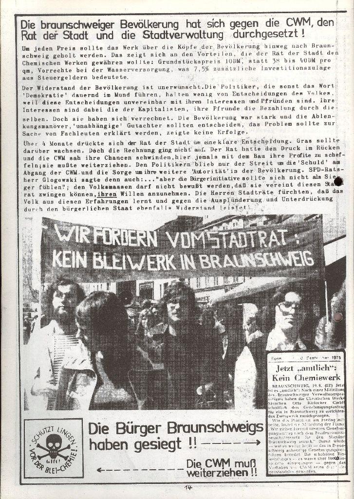 Braunschweig_Erster_Mai_1976_014