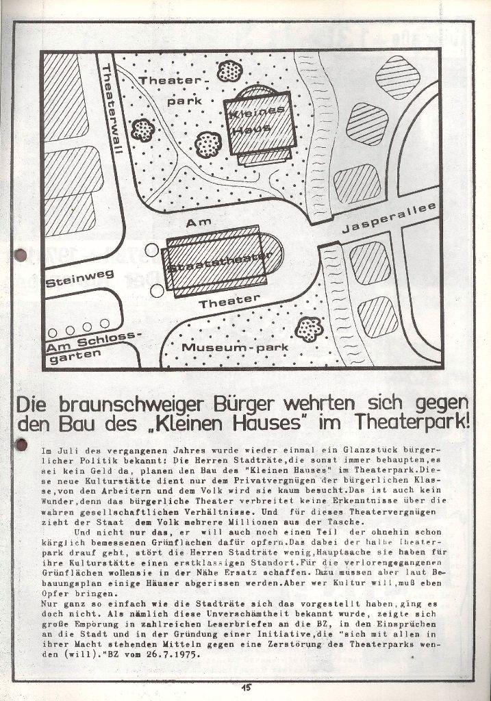 Braunschweig_Erster_Mai_1976_015