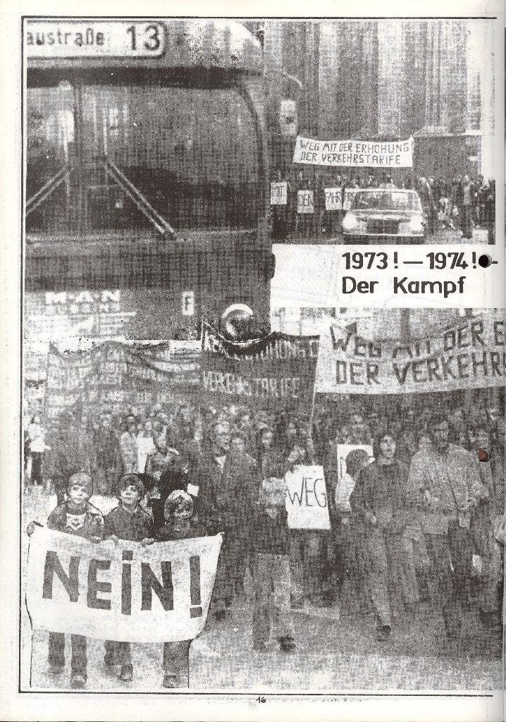 Braunschweig_Erster_Mai_1976_016