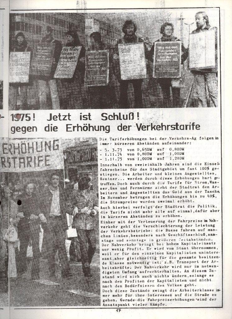 Braunschweig_Erster_Mai_1976_017