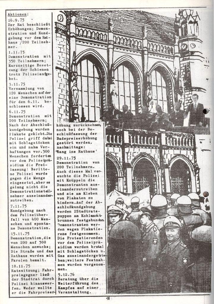Braunschweig_Erster_Mai_1976_018