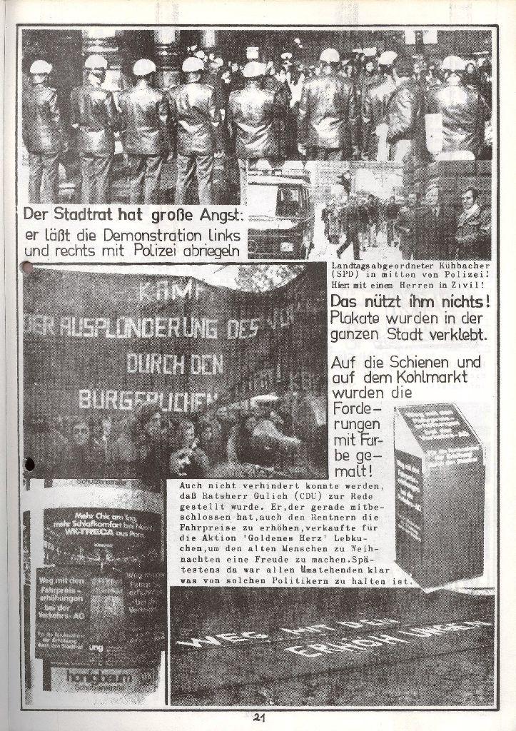 Braunschweig_Erster_Mai_1976_021