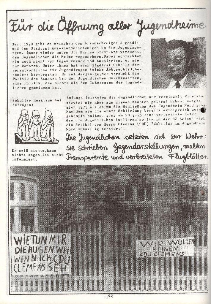 Braunschweig_Erster_Mai_1976_022