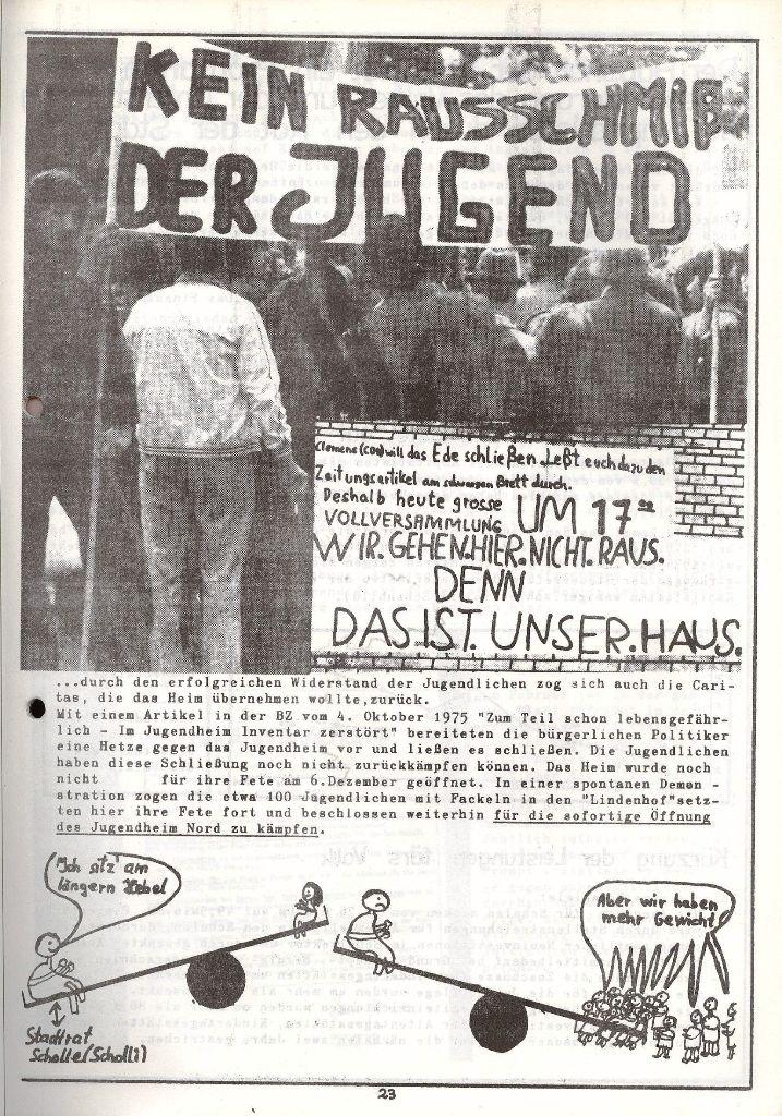 Braunschweig_Erster_Mai_1976_023