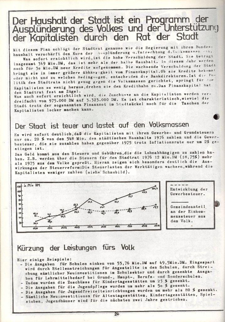 Braunschweig_Erster_Mai_1976_024