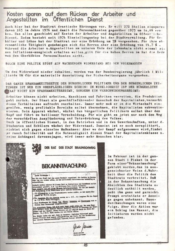 Braunschweig_Erster_Mai_1976_025