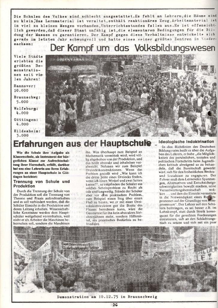 Braunschweig_Erster_Mai_1976_026