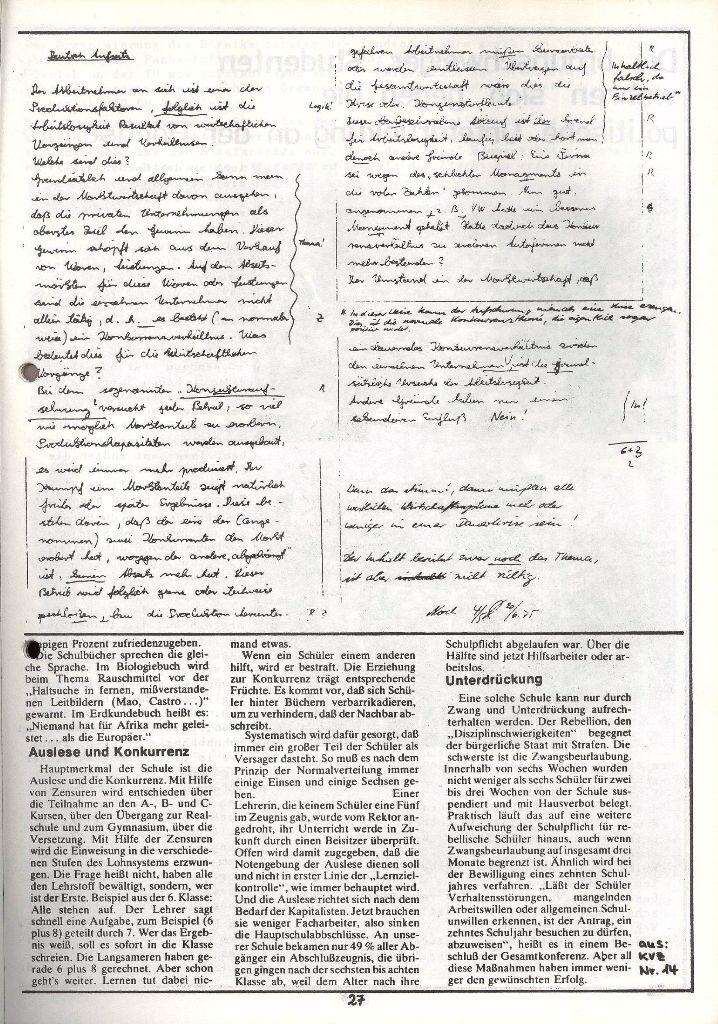 Braunschweig_Erster_Mai_1976_027