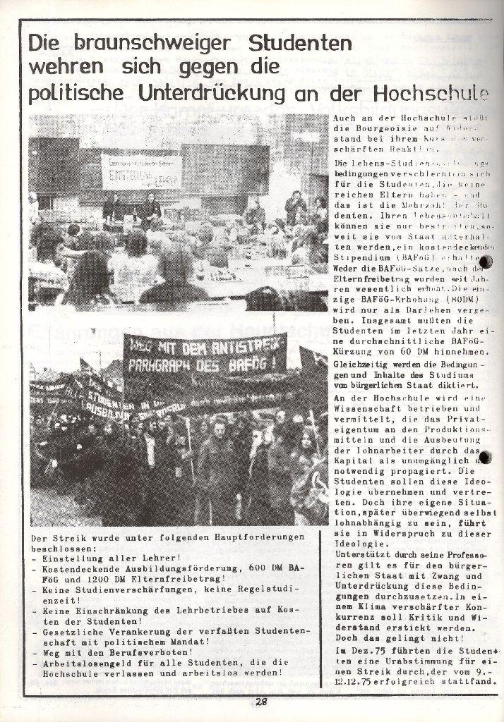 Braunschweig_Erster_Mai_1976_028