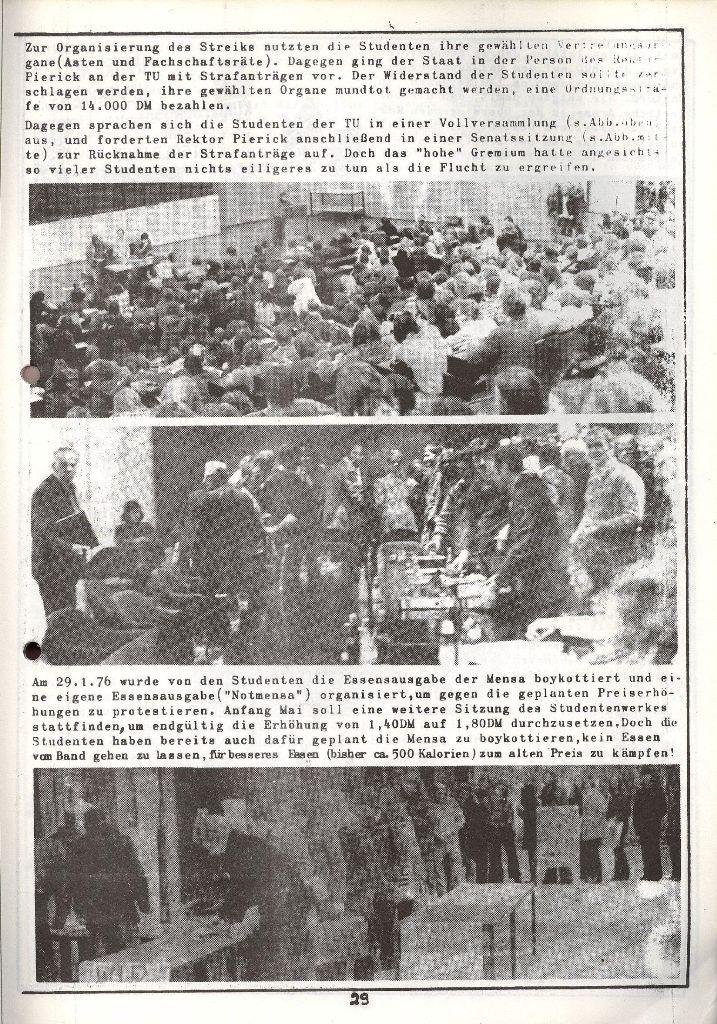 Braunschweig_Erster_Mai_1976_029