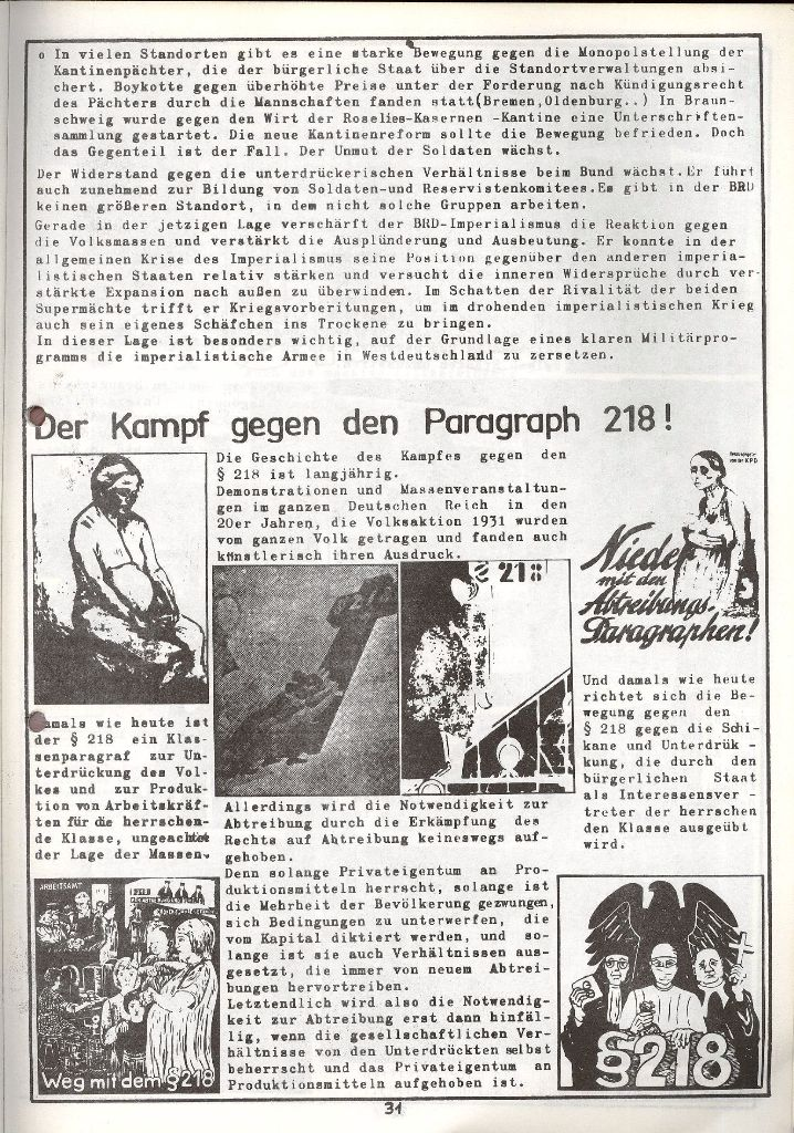 Braunschweig_Erster_Mai_1976_031