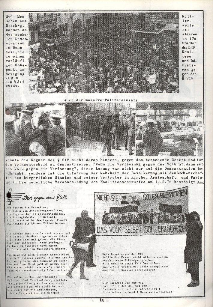 Braunschweig_Erster_Mai_1976_033