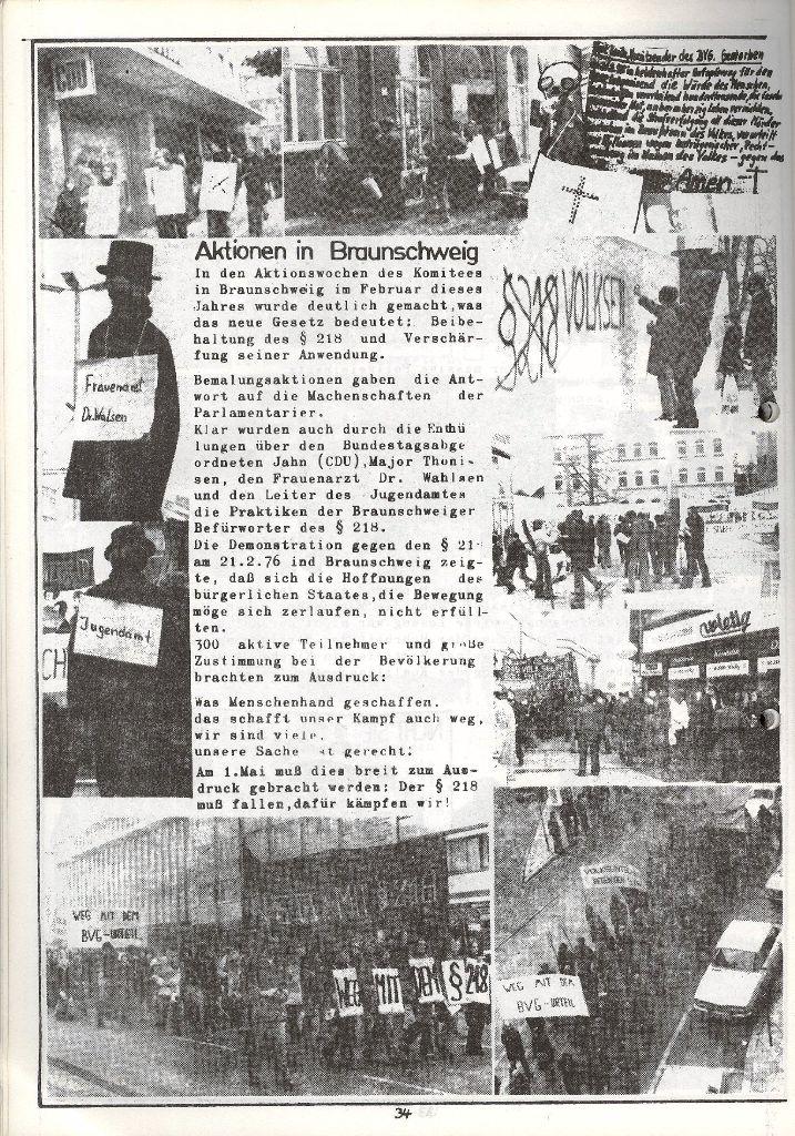 Braunschweig_Erster_Mai_1976_034