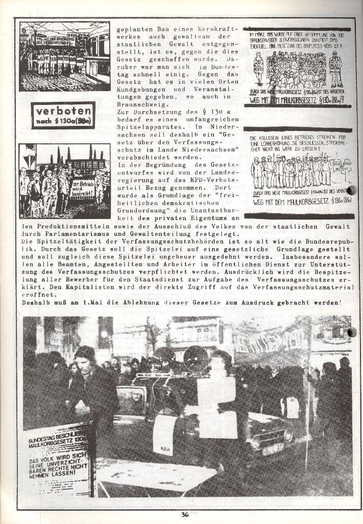 Braunschweig_Erster_Mai_1976_036