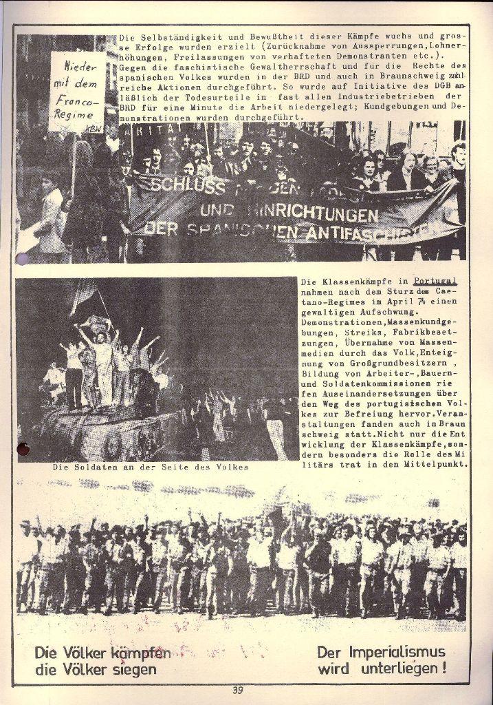 Braunschweig_Erster_Mai_1976_039
