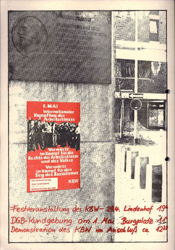 Braunschweig_Erster_Mai_1976_040