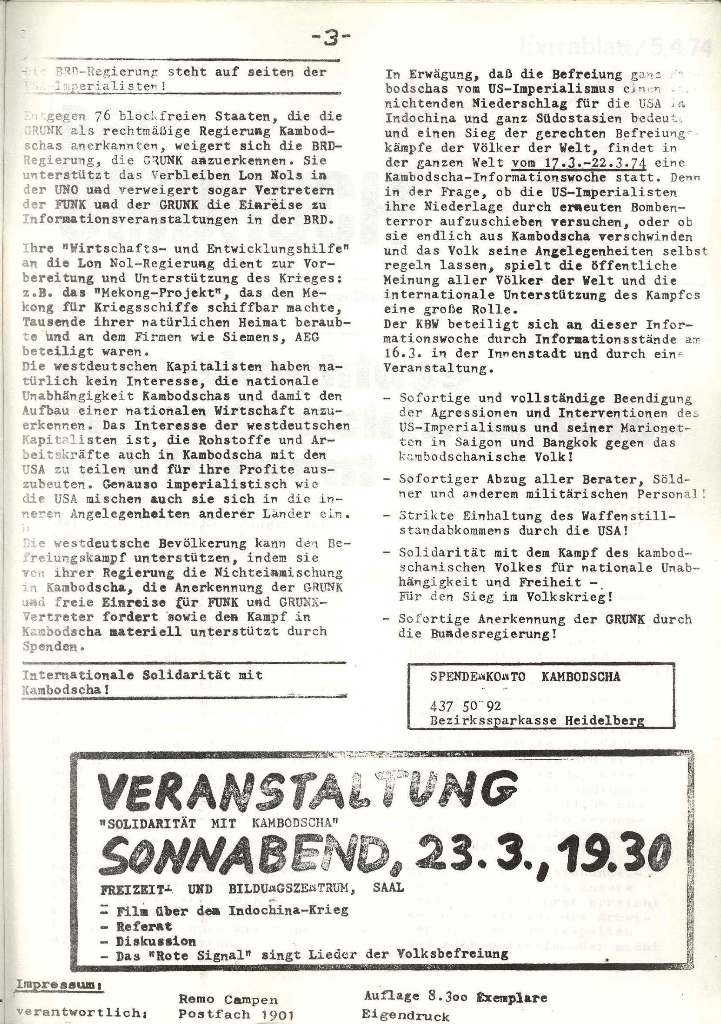 Druck_BS019