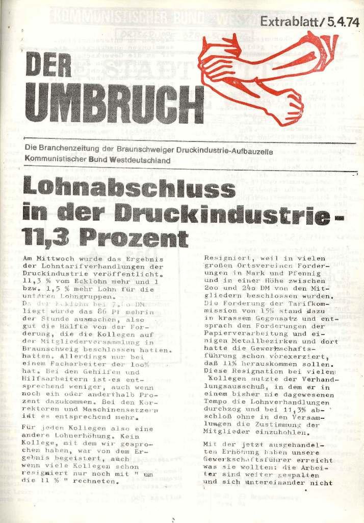 Druck_BS020