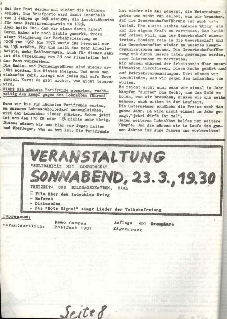 Fernmeldeamt_Braunschweig008