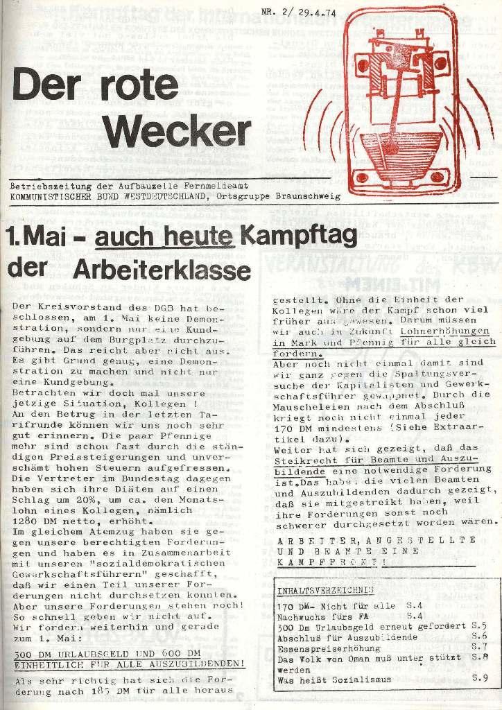Fernmeldeamt_Braunschweig009