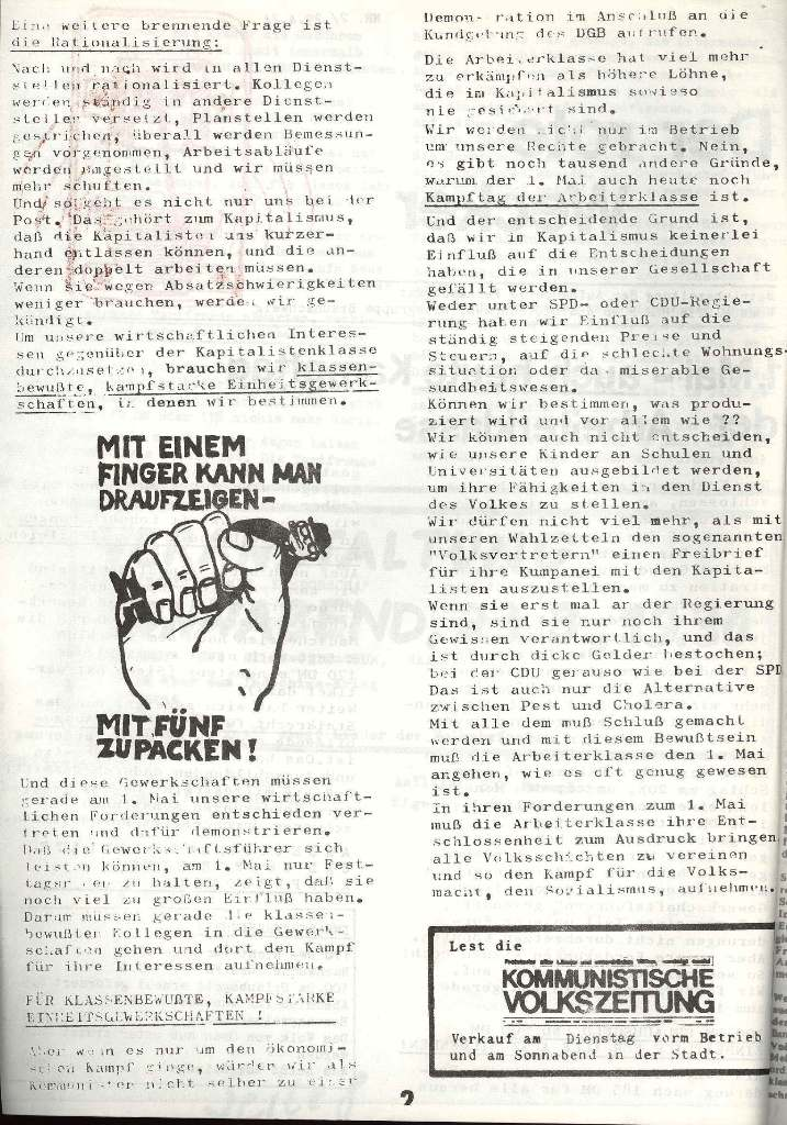 Fernmeldeamt_Braunschweig010