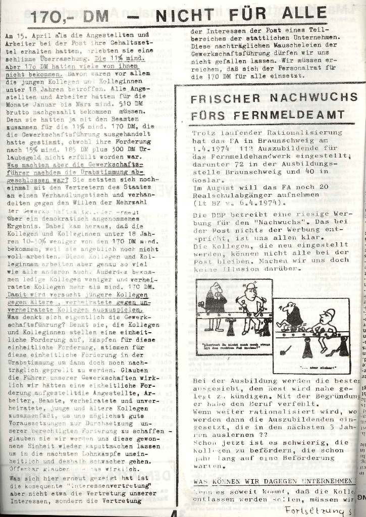 Fernmeldeamt_Braunschweig012