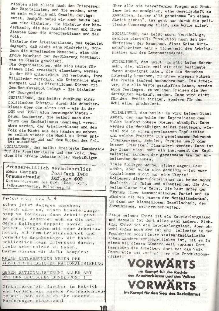 Fernmeldeamt_Braunschweig018