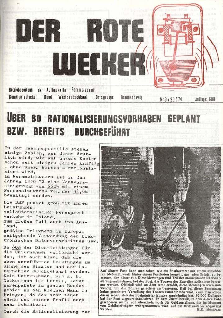 Fernmeldeamt_Braunschweig021