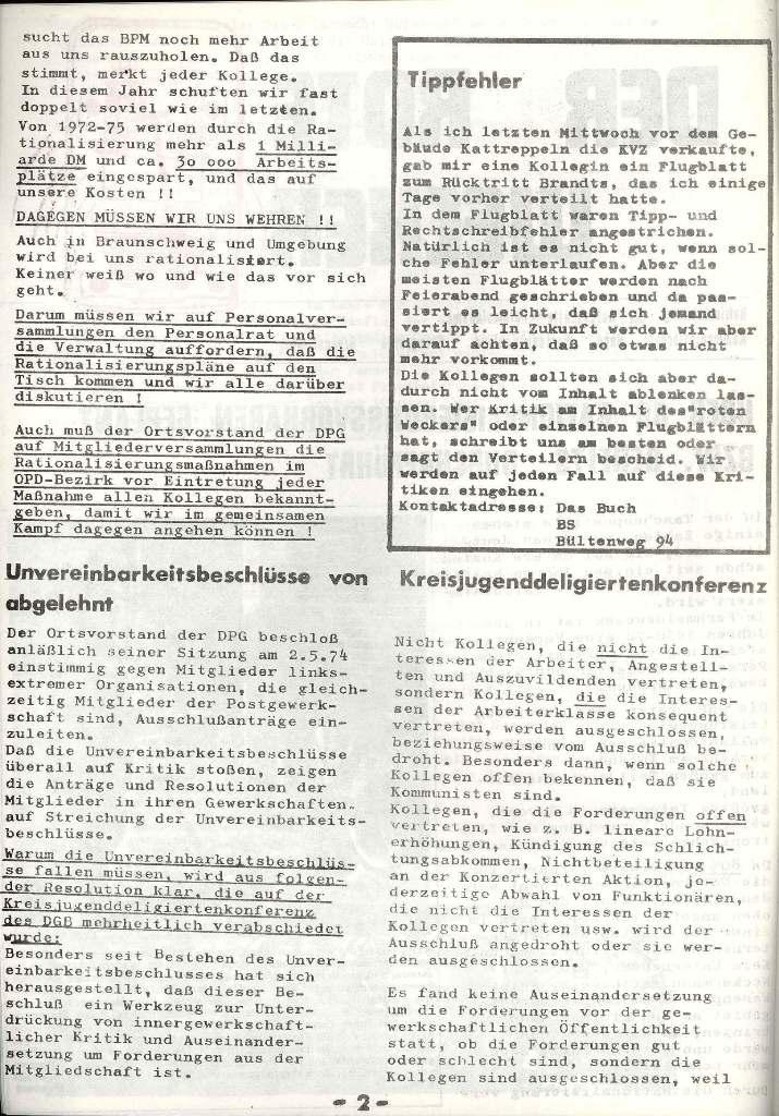Fernmeldeamt_Braunschweig022
