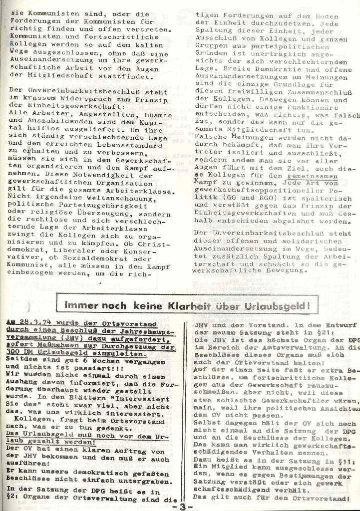 Fernmeldeamt_Braunschweig023