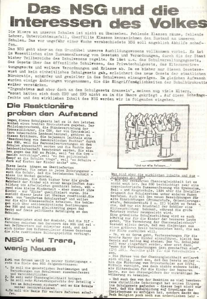 Fernmeldeamt_Braunschweig024