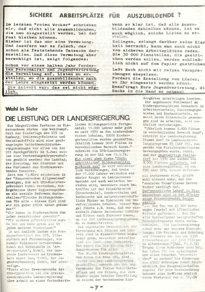 Fernmeldeamt_Braunschweig027
