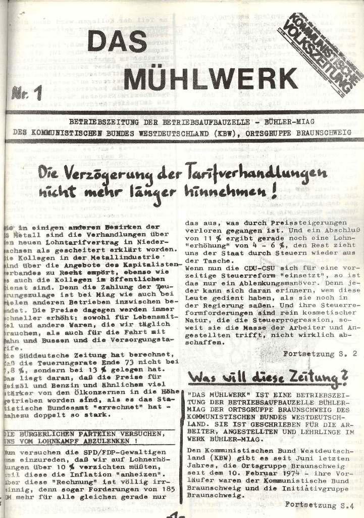Buehler_MIAG_Braunschweig001