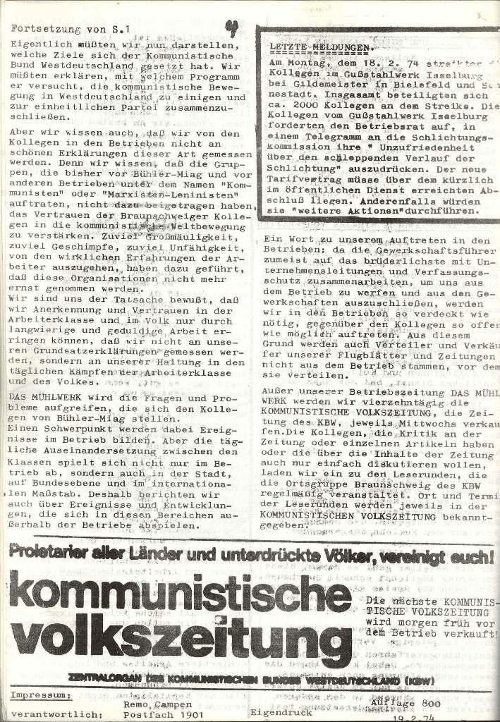 Buehler_MIAG_Braunschweig005