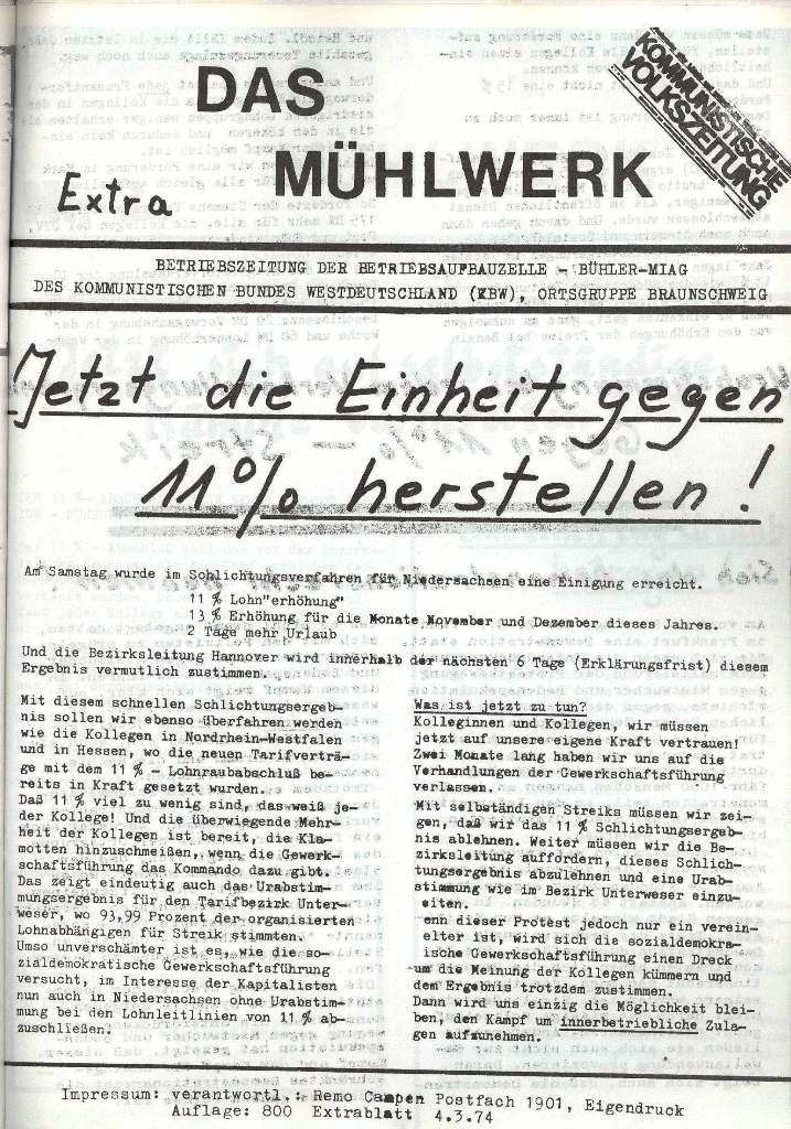 Buehler_MIAG_Braunschweig006