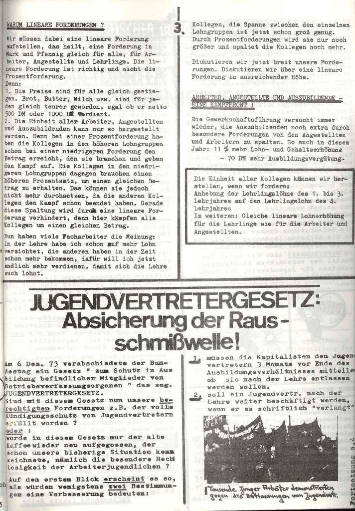 Buehler_MIAG_Braunschweig010