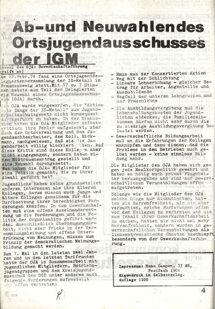 Siemens_Braunschweig006