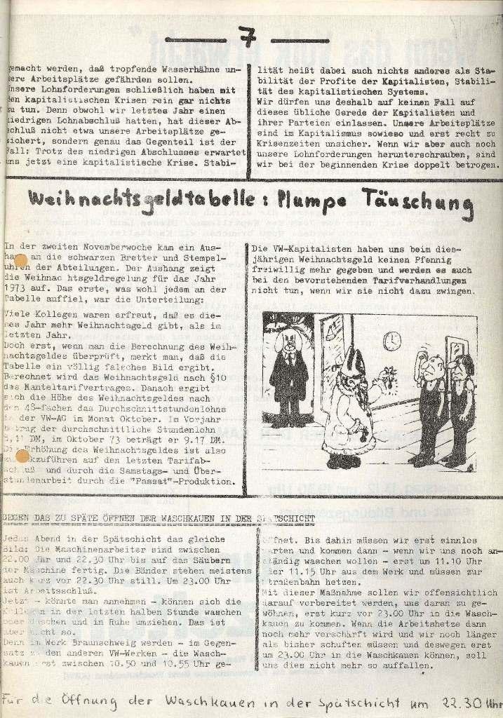 VW_Braunschweig023