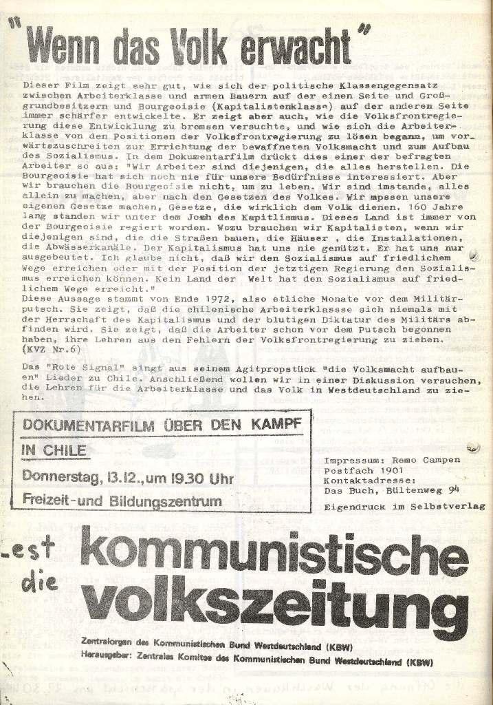 VW_Braunschweig024