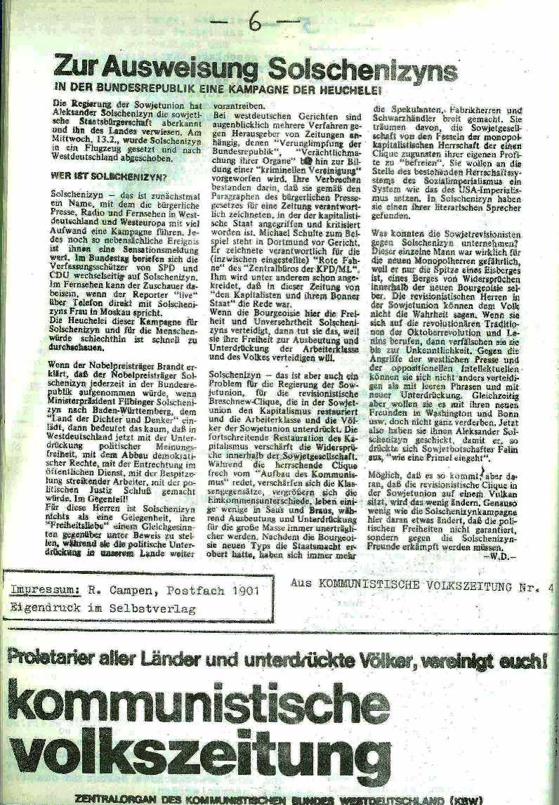 VW_Braunschweig038
