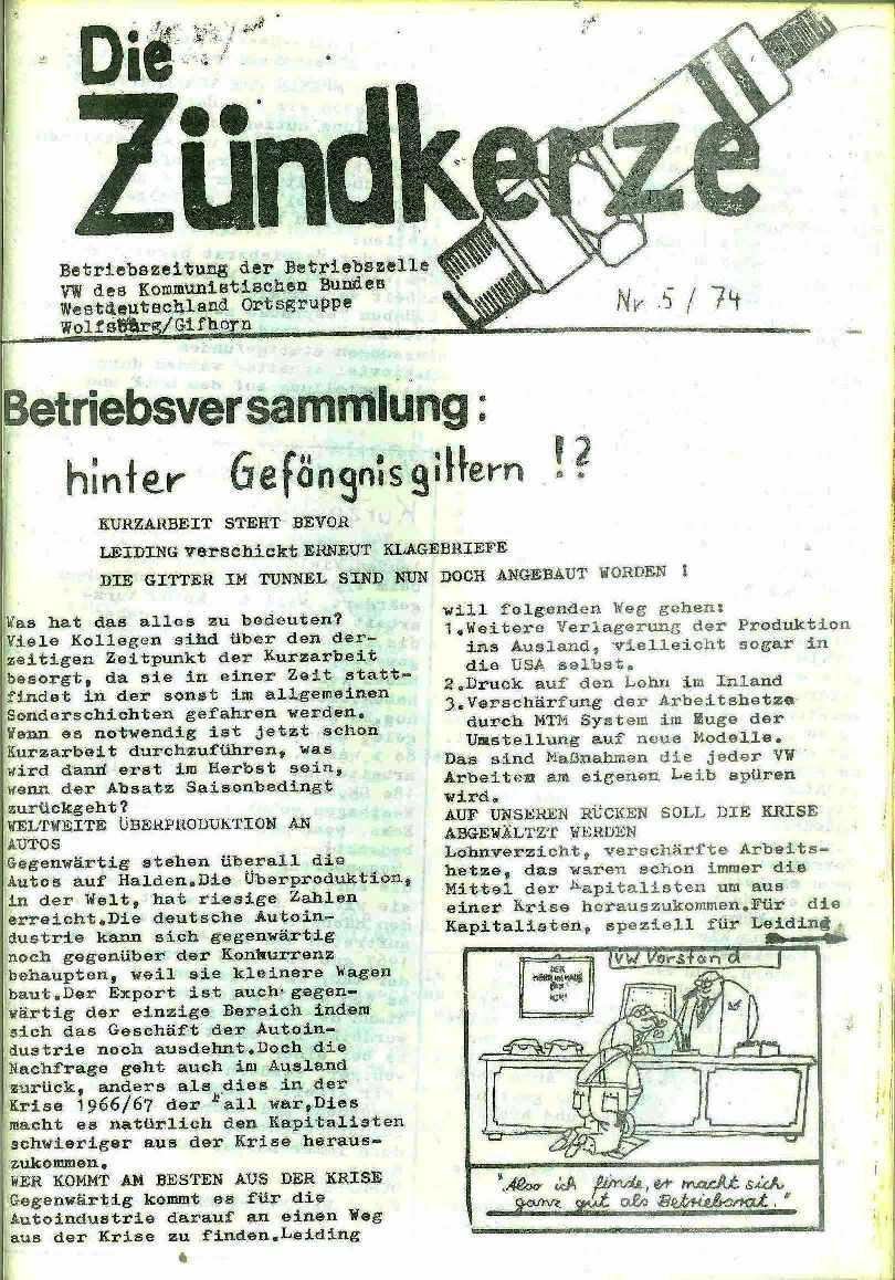 VW_Braunschweig064